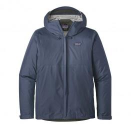 Patagonia Men's Torrentshell Jacket - Dolomite Blue