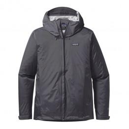 Patagonia Men's Torrentshell Jacket - Forge Grey