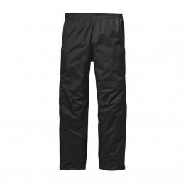Patagonia Men's Torrentshell Pants - Black
