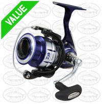 Daiwa Freams 3000 LTD Spin Reel