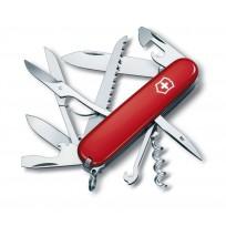 Victorinox Swiss Army Huntsman Multitool / Knife