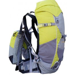 Aarn Natural Exhilaration 30L or 33L Pack