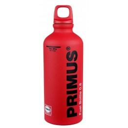 Primus 600ml Fuel Bottle
