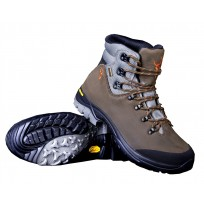 Hunters Element Echo Boot Size