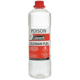 Coleman Liquid Fuel 1 Litre