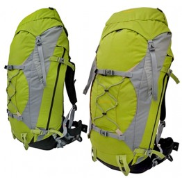 Aarn Guiding Light 57L or 65L Hiking Pack