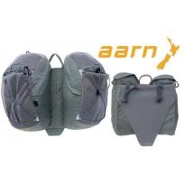 Aarn Universal Balance Pockets