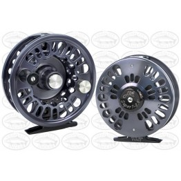 Abel Super Series #7/8N Slate Reel