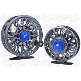 Abel Sealed Drag 6/7 Weight Reel