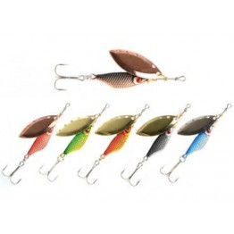 Extreme Fishing Absolute Obsession 6 or 9gm Lures