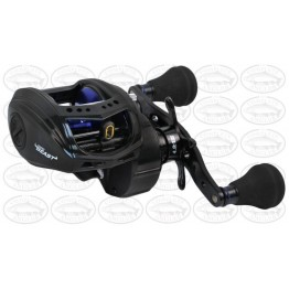 ABU Revo Toro Beast 61 HS Left Hand High Speed Reel