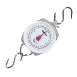 Allen Big Game Scale - 250kg