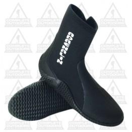Adrenalin Comfort Non-Zip Dive Boot