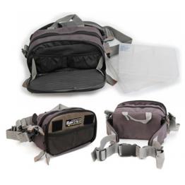 Baktrac Bum Bag Tackle Box Waist & Shoulder