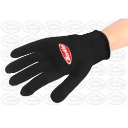Berkley Fillet Gloves Large Black (Pair)