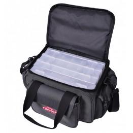 Berkley Midi Ranger Tackle Bag Large