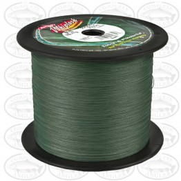 Berkley Whiplash 2000m 65lb Green - Serious Top Quality