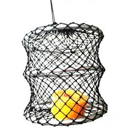 Berley Pot - Collapsible