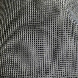 Fishfighter Whitebait Netting 4' Wide - Per Metre