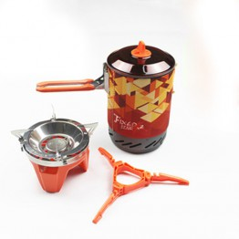 Fire Maple Star X2 Personal Cooking System