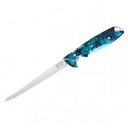 "Buck Abyss 6"" Fillet Knife - Pontus"