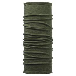 Buff Merino Wool - Dore