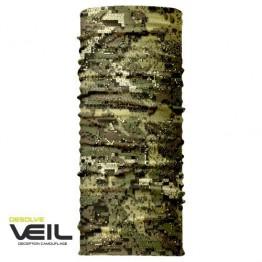 Buff Original Veil