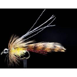 Parsons Glory S/V Streamer Fly