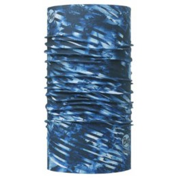 Buff UV Deep Blue