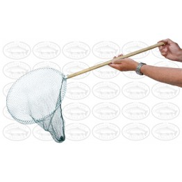 Net Factory Butterfly Net