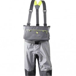Riverworks XT Series Chest Waders