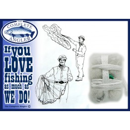 Cast Net 8 ft Radius Monofilament