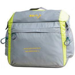 Aarn Posture Perfect Balance Bags