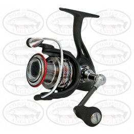 Crucis Chief VBD5000 Spin Reel