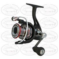 Crucis Chief VDB3500 Spinning Reel