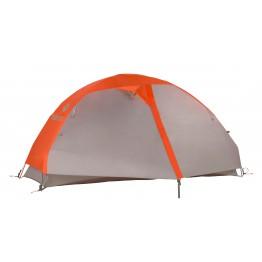 Marmot Tungsten 1P Tent  EU Blaze/Steel