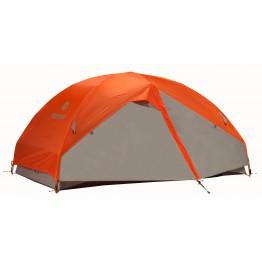 Marmot Tungsten 2P Tent  EU Blaze/Steel