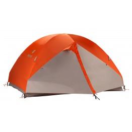 Marmot Tungsten 3P Tent EU Blaze/Steel