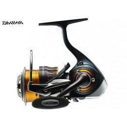 Daiwa Certate 3000G Spin Reel