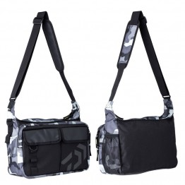 Daiwa D Shoulder Bag