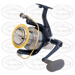 Daiwa Emcast 5000A Long Cast Spinning Reel