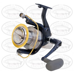 Daiwa Emcast 6000A Long Cast Spinning Reel