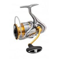 Daiwa Freams LT - 3000D-C Spin Reel