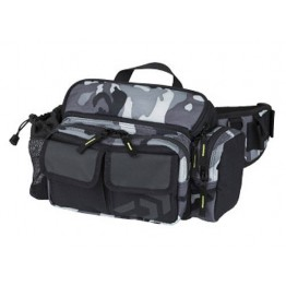 Daiwa Hip Bag LT