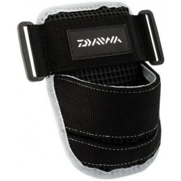 Daiwa Jig Popper Belt with Webbing Belt Included
