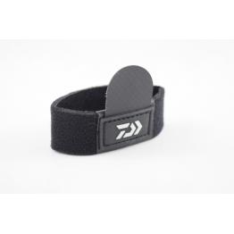 Daiwa Neoprene Spool Belt