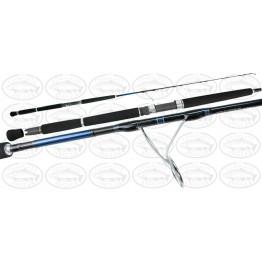 Daiwa Saltiga S-Extreme 56XHF Spin Rod