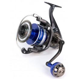 Daiwa Saltiga 6500H Spin Reel