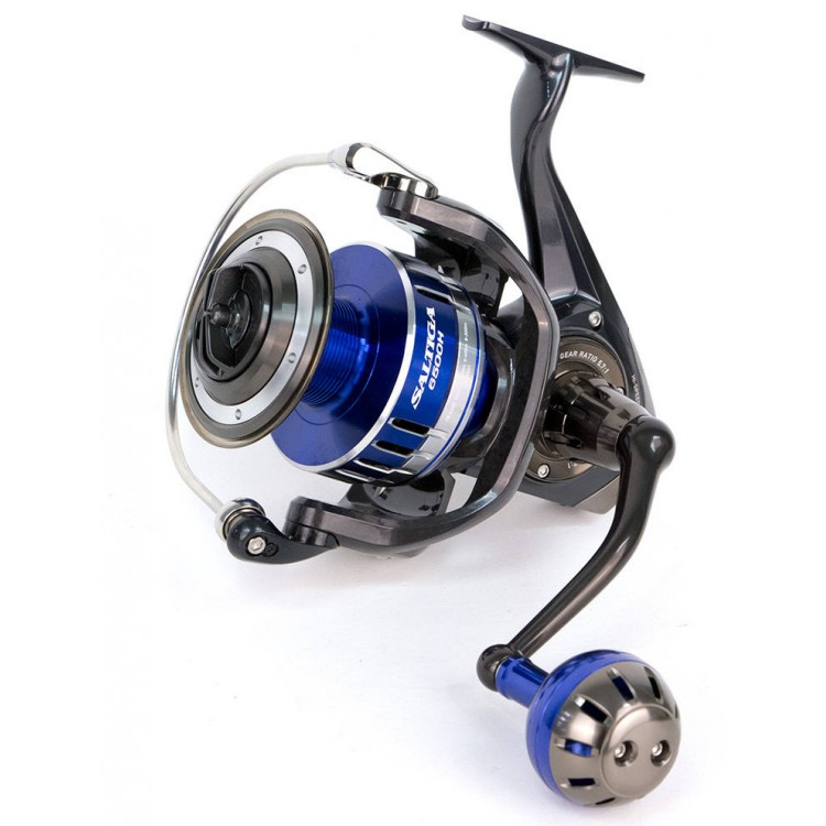 bbae5d8a6c3 Fishing Reels (Freshwater & Saltwater) - Complete Angler NZ