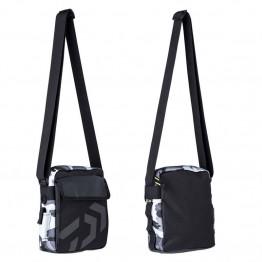 Daiwa Shoulder Pouch Bag